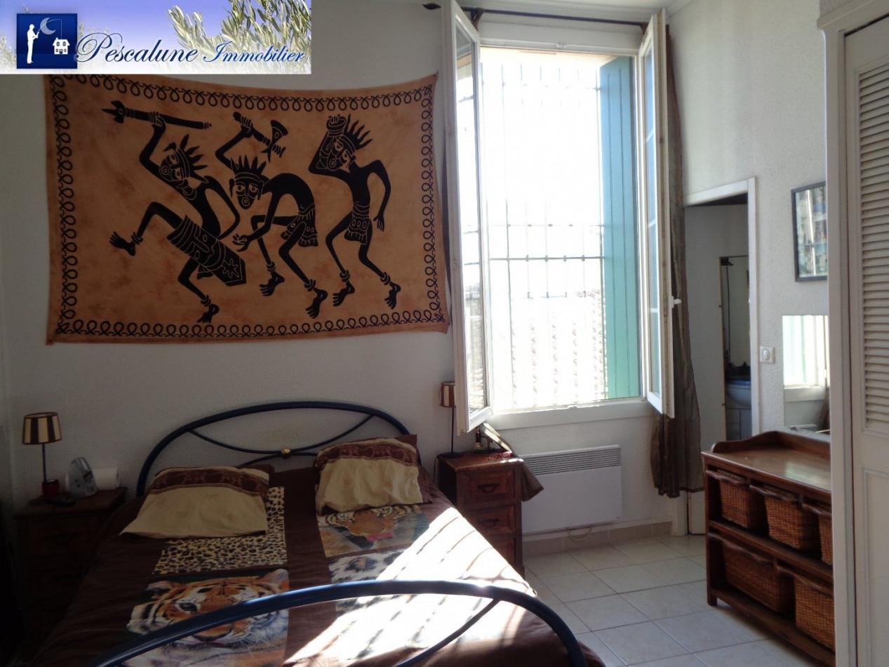A vendre Lunel 341432387 Pescalune immobilier