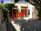 A louer Lunel 341432388 Pescalune immobilier