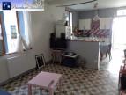 A vendre Lunel 341432394 Pescalune immobilier