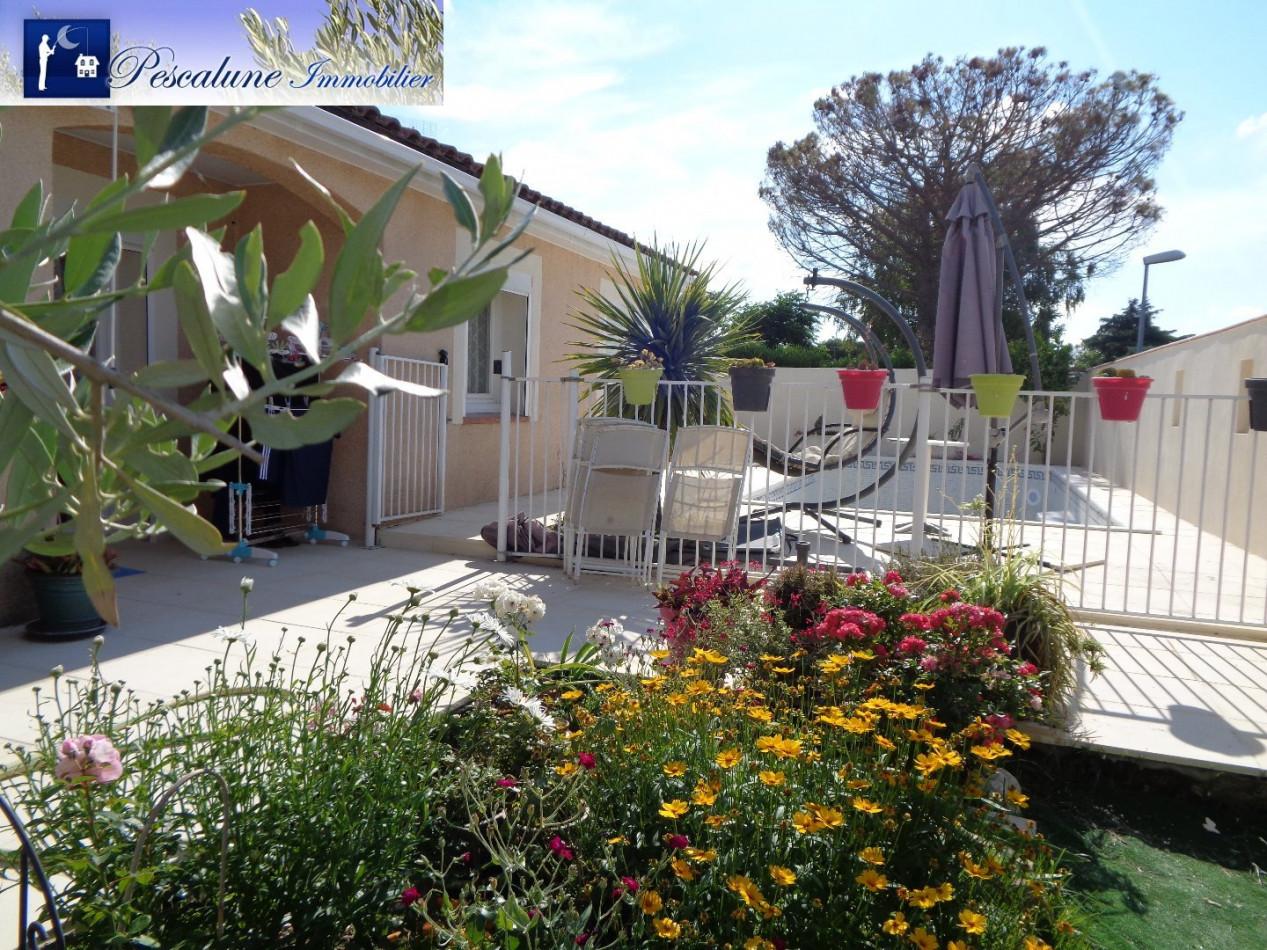 A vendre Aubord 341432396 Pescalune immobilier