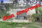 A vendre Gallargues Le Montueux 341432399 Pescalune immobilier