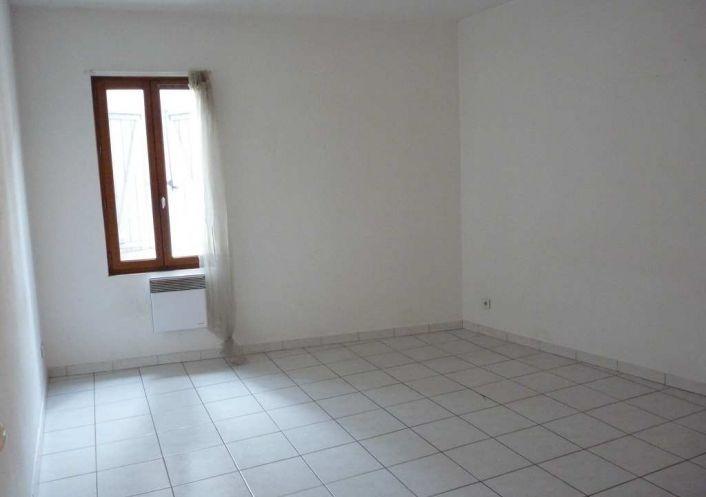 A vendre Lunel 341432401 Pescalune immobilier