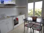 A vendre Lunel 341432402 Pescalune immobilier