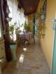 A vendre Lunel 341432403 Pescalune immobilier