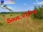 A vendre Saint Series 341432406 Pescalune immobilier