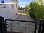 A vendre Aimargues 341432409 Pescalune immobilier