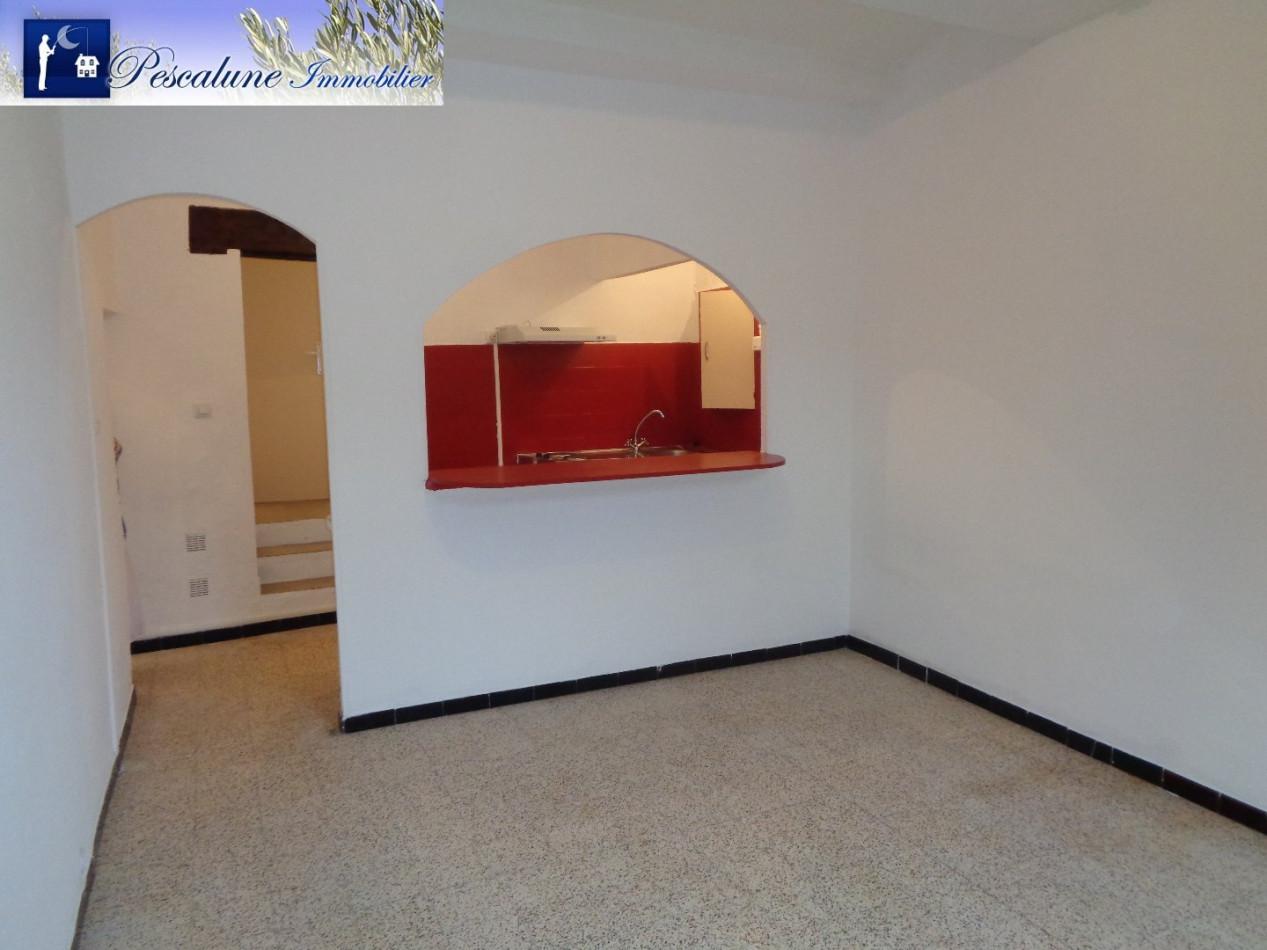A louer Lunel 341432412 Pescalune immobilier