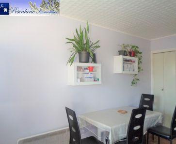 A vendre Le Grau Du Roi 341432413 Pescalune immobilier