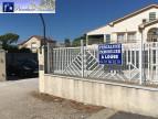 A louer  Lunel | Réf 341432414 - Pescalune immobilier