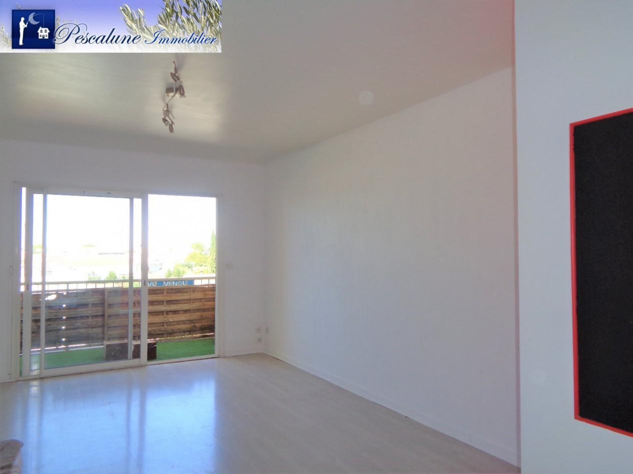 A vendre Lunel 341432419 Pescalune immobilier