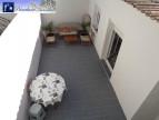 A vendre Lunel 341432422 Pescalune immobilier