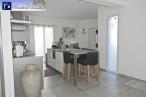 A vendre  Lunel | Réf 341432427 - Pescalune immobilier