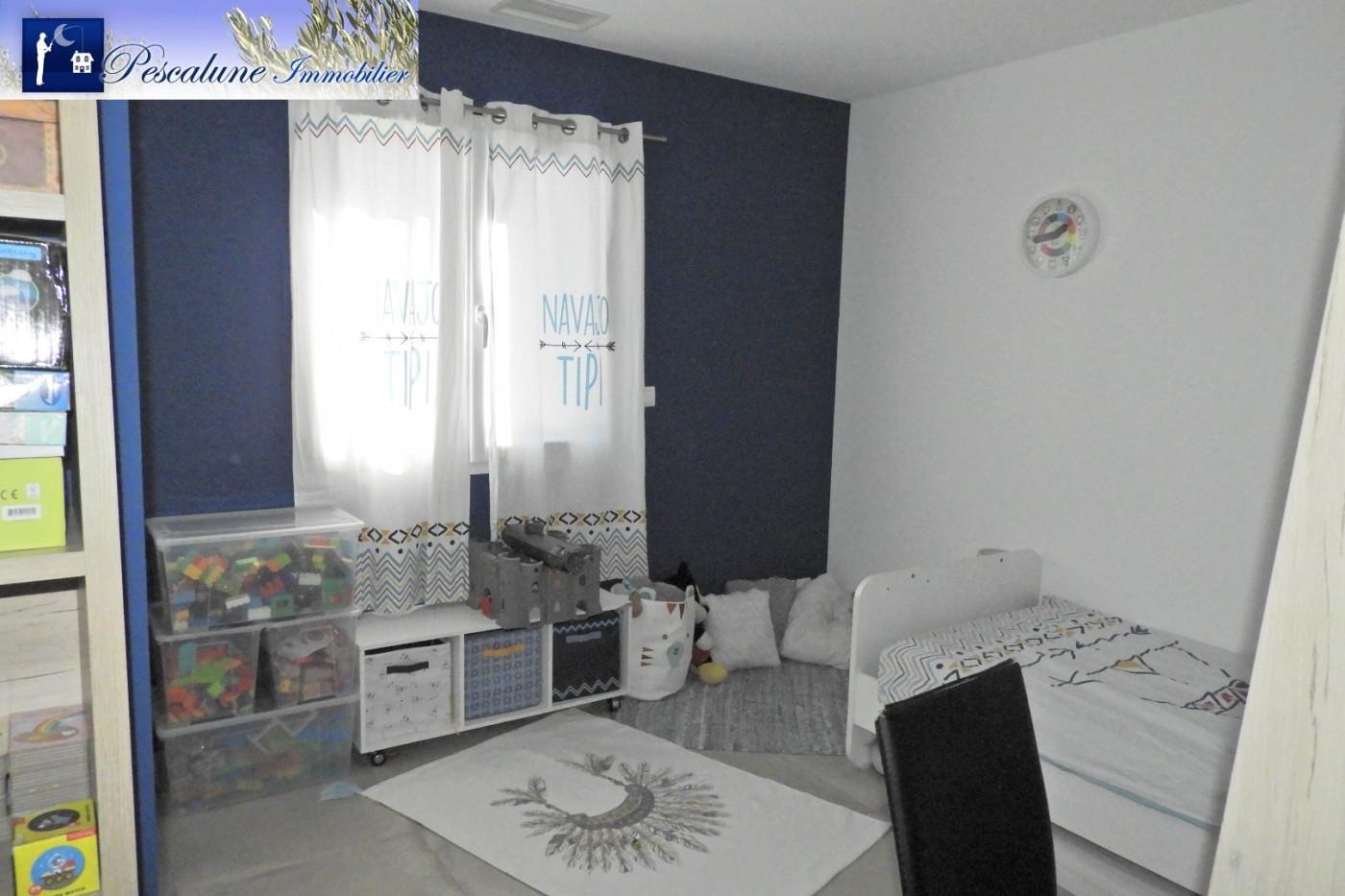 A vendre Lunel 341432427 Pescalune immobilier