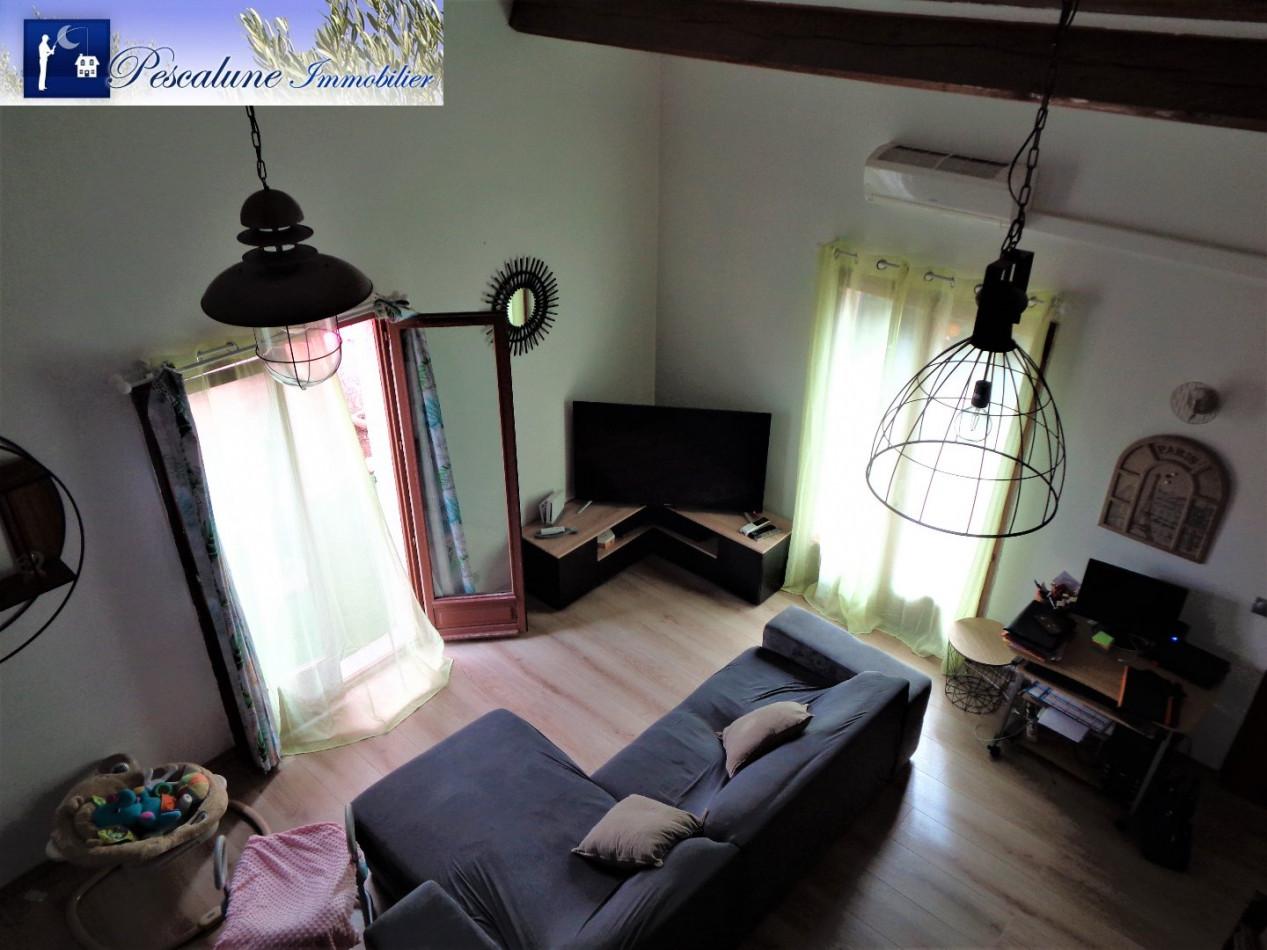 A vendre Lunel 341432428 Pescalune immobilier
