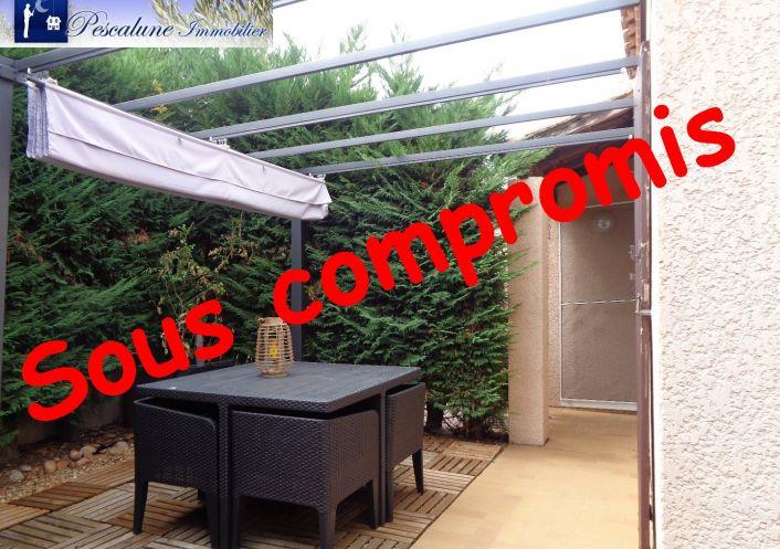 A vendre Maison Lunel | R�f 341432428 - Pescalune immobilier