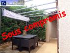 A vendre  Lunel | Réf 341432428 - Pescalune immobilier
