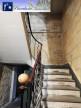 A vendre  Lunel   Réf 341432430 - Pescalune immobilier