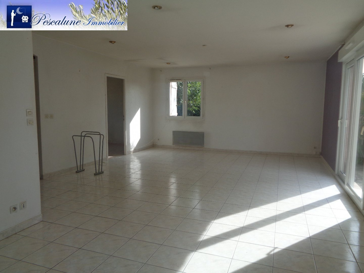 A vendre Lunel 341432433 Pescalune immobilier