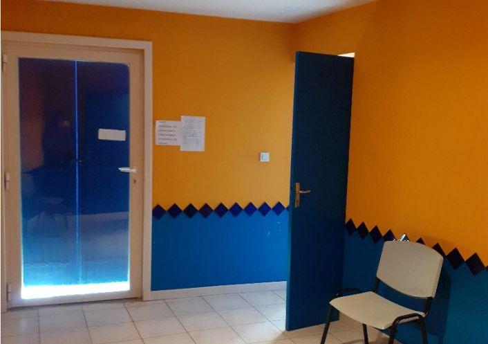 A vendre Locaux d'activit� Bouillargues | R�f 341432434 - Pescalune immobilier