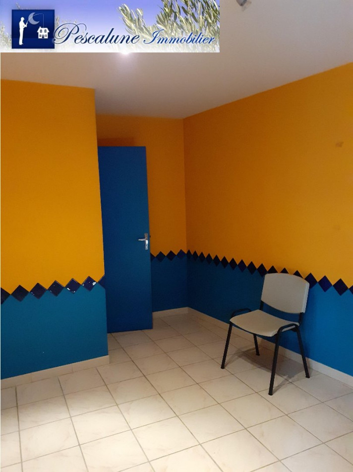 A vendre  Bouillargues | Réf 341432434 - Pescalune immobilier