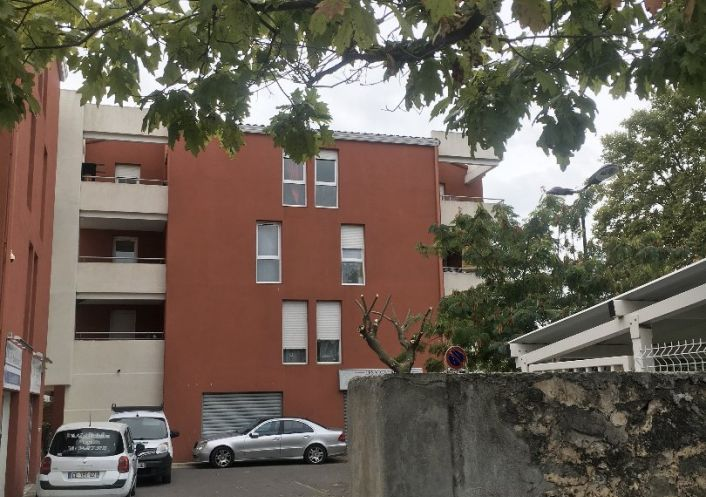 A louer Local commercial Lunel | R�f 341432436 - Pescalune immobilier
