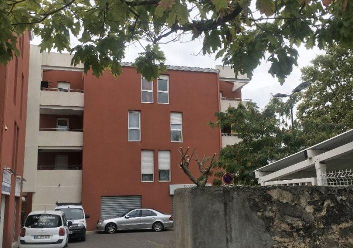 A louer Lunel 341432436 Pescalune immobilier