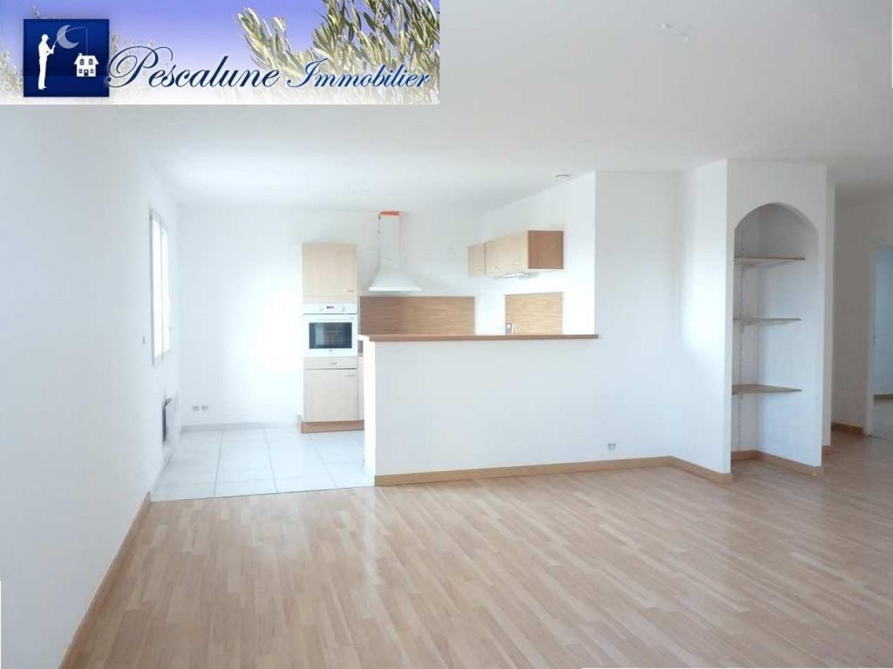 A louer Lunel 341432438 Pescalune immobilier
