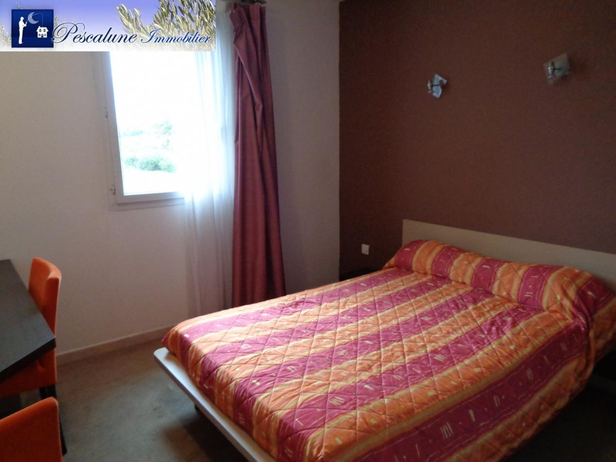 A vendre  Gallargues Le Montueux   Réf 341432443 - Pescalune immobilier