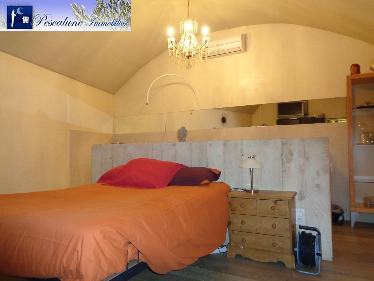 A vendre Lunel 341432444 Pescalune immobilier