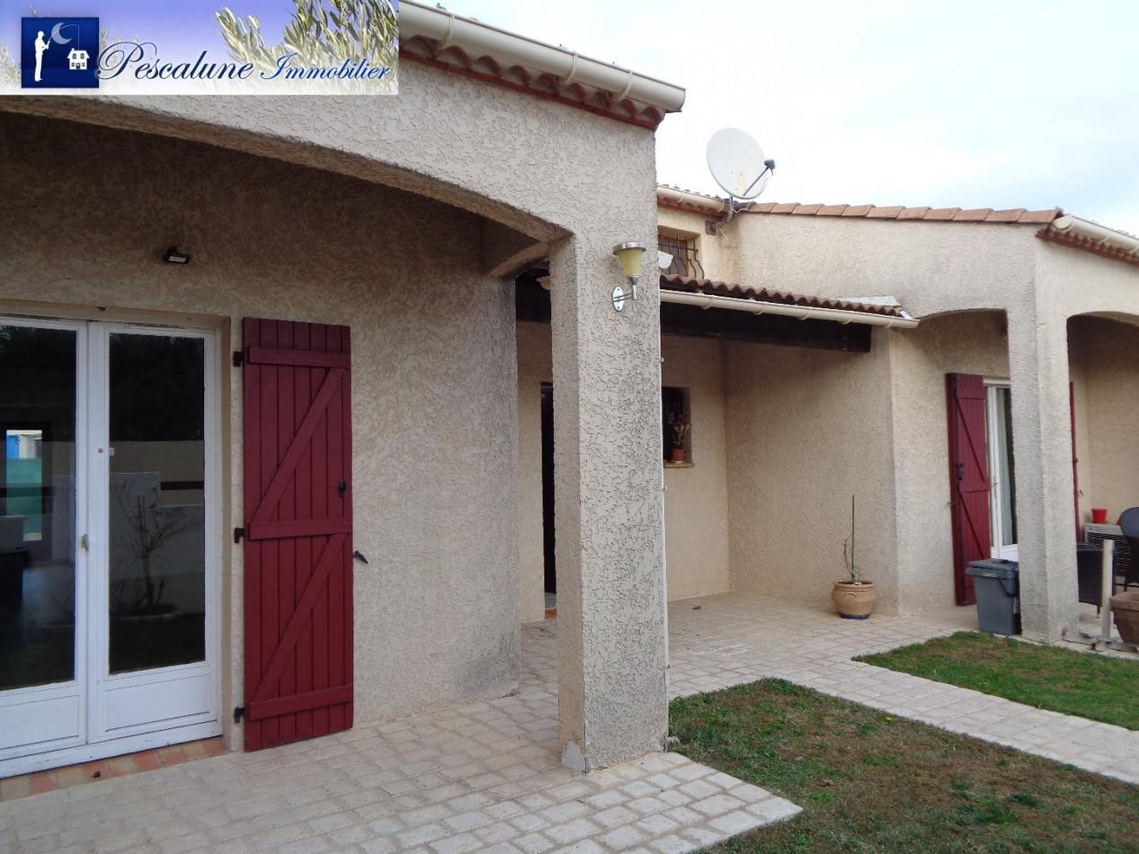 A vendre Lunel 341432448 Pescalune immobilier
