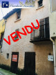 A vendre Lunel 341432452 Pescalune immobilier