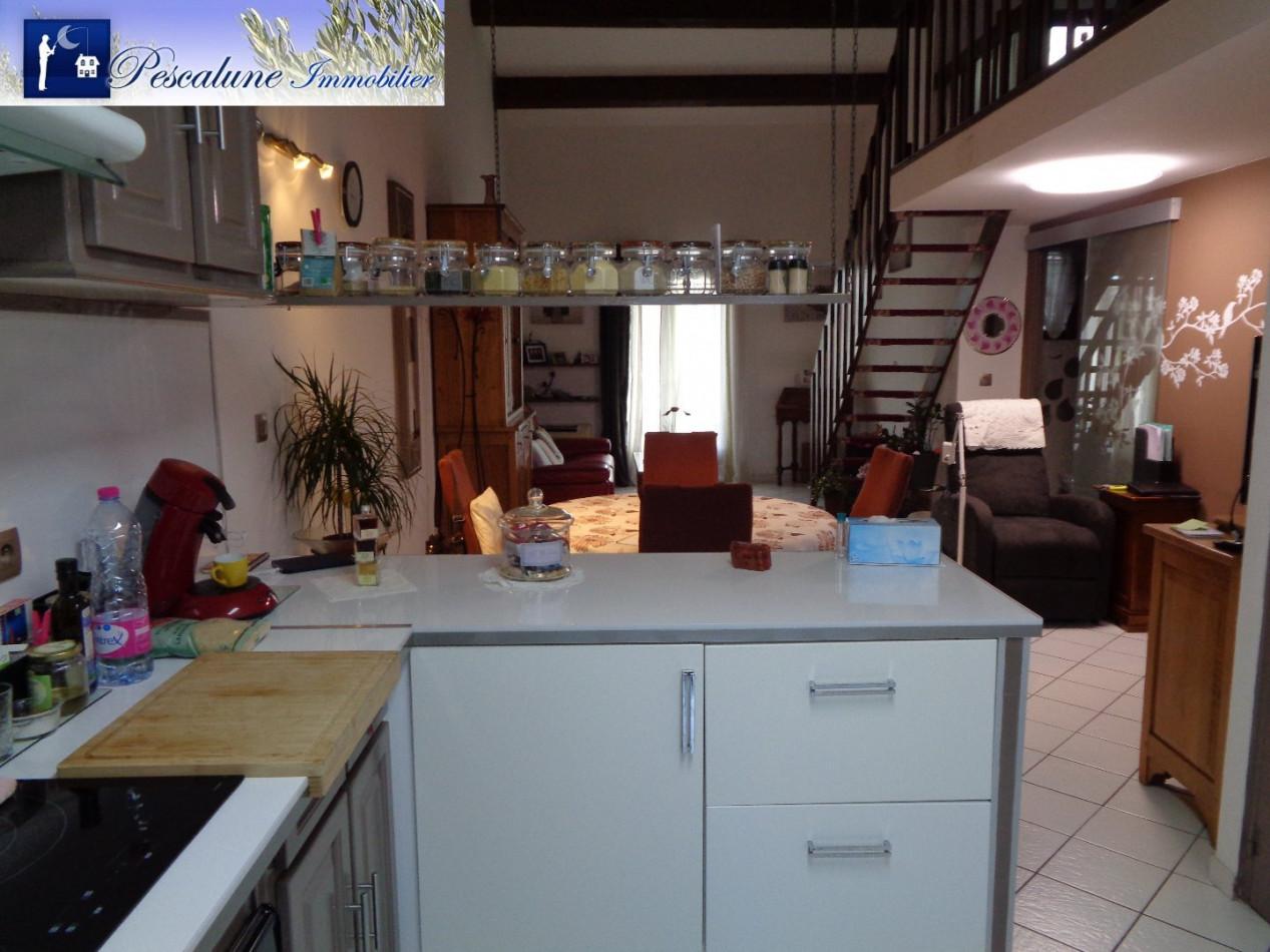 A vendre  Lunel | Réf 341432454 - Pescalune immobilier