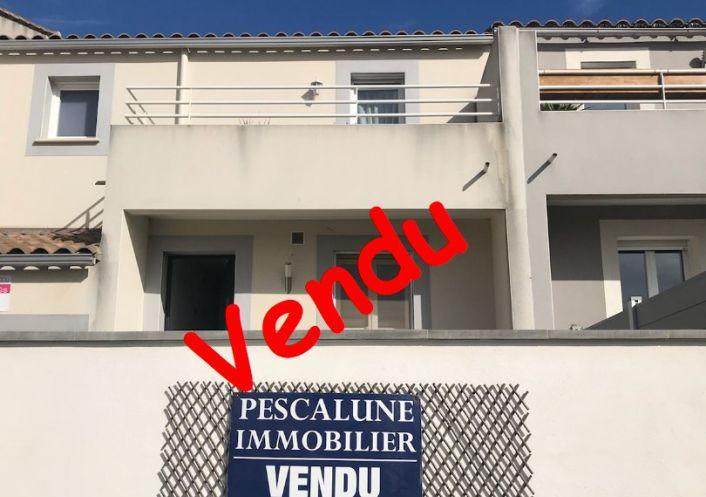 A vendre Villa Vauvert | R�f 341432456 - Pescalune immobilier