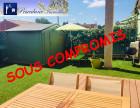 A vendre  Aigues Mortes | Réf 341432457 - Pescalune immobilier