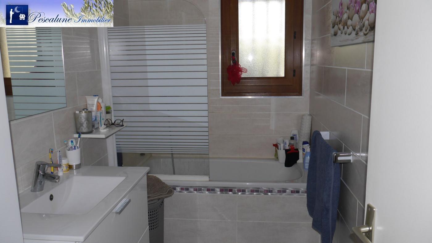 A vendre  Lunel   Réf 341432459 - Pescalune immobilier