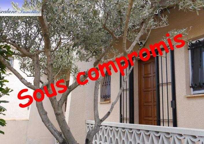 A vendre Villa Lunel | R�f 341432459 - Pescalune immobilier
