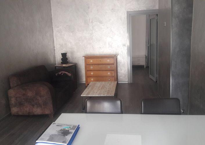 A vendre Appartement Lunel | R�f 341432462 - Pescalune immobilier