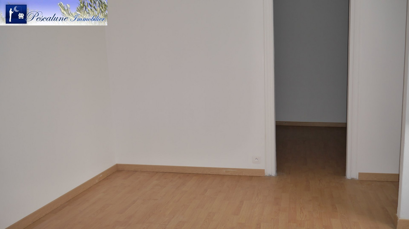 A vendre  Vendargues | Réf 341432466 - Pescalune immobilier