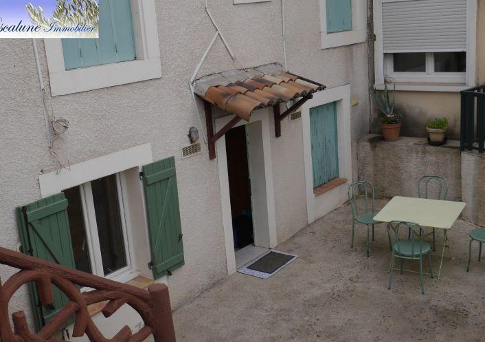 A vendre Immeuble de rapport Vendargues | R�f 341432466 - Pescalune immobilier