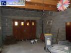A vendre  Lunel | Réf 341432470 - Pescalune immobilier