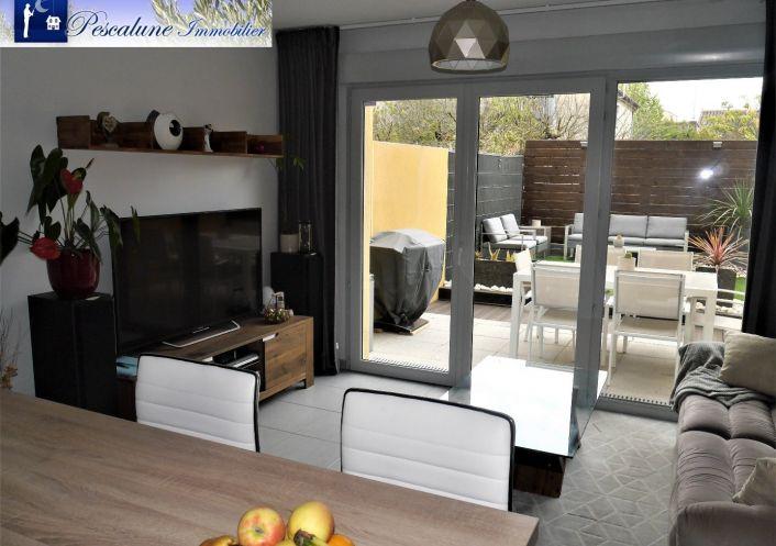 A vendre Villa Lunel | R�f 341432472 - Pescalune immobilier