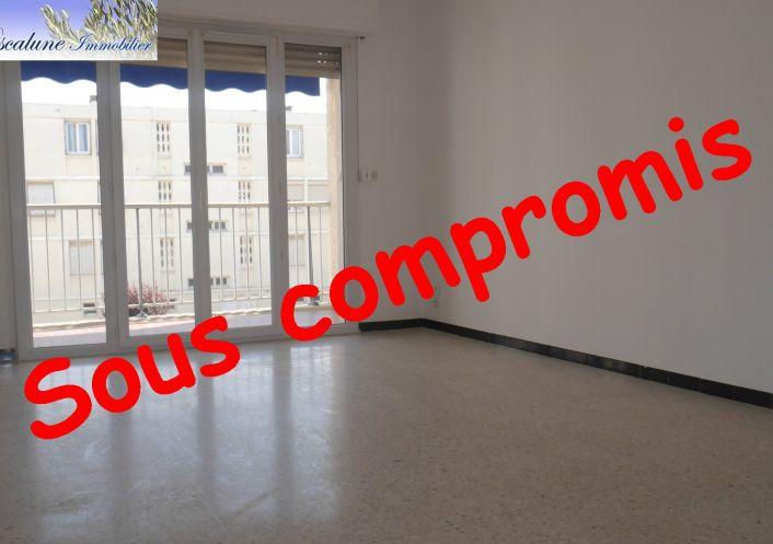 A vendre Appartement Lunel | R�f 341432476 - Pescalune immobilier