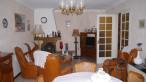 A vendre  Lunel | Réf 341432481 - Pescalune immobilier