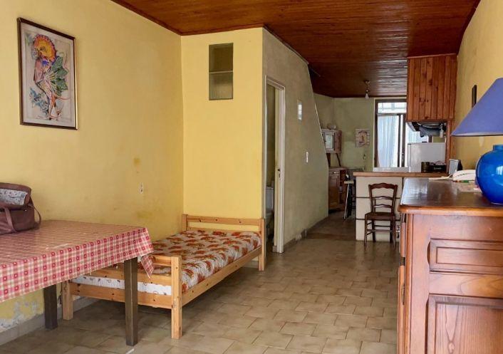 A vendre Maison Lunel | R�f 341432483 - Pescalune immobilier