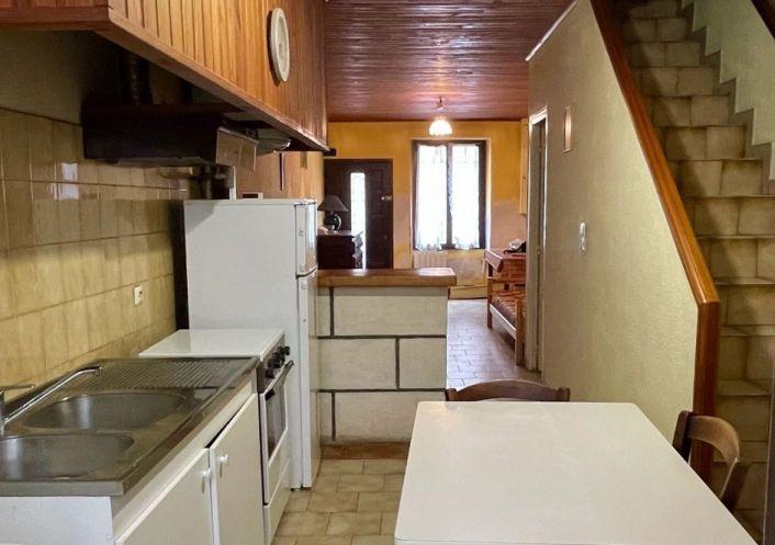 A vendre Maison Lunel   R�f 341432483 - Pescalune immobilier