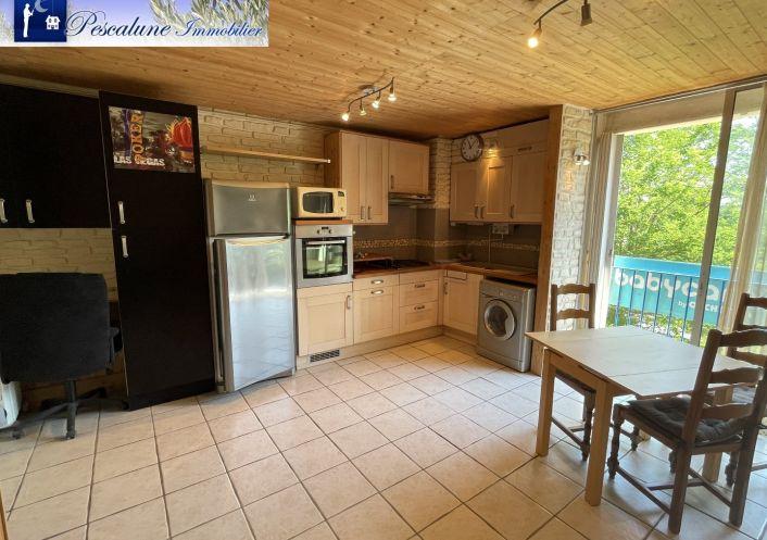 A vendre Studio La Grande-motte | R�f 341432484 - Pescalune immobilier
