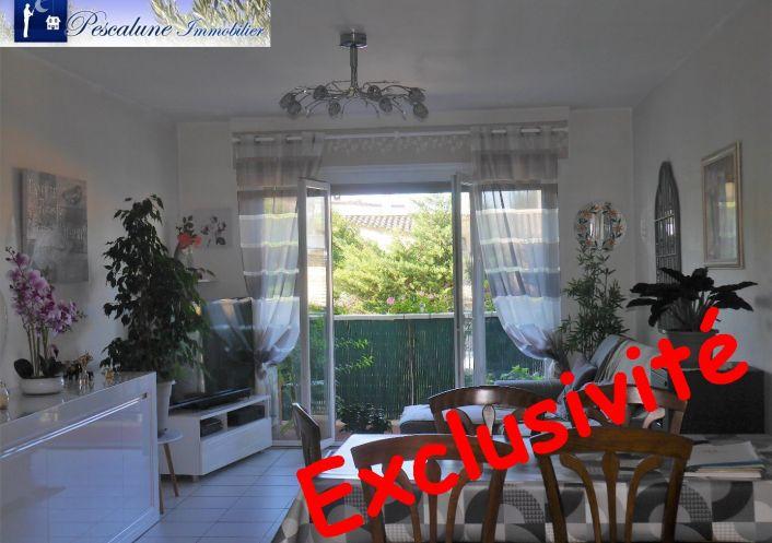 A vendre Appartement Lunel | R�f 341432492 - Pescalune immobilier