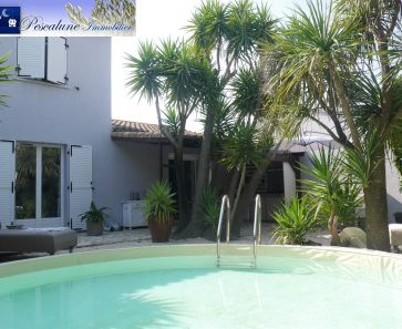 A vendre  Castelnau Le Lez | Réf 341432497 - Pescalune immobilier