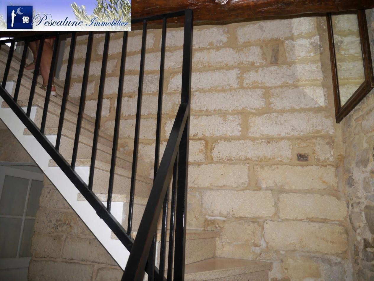 A vendre  Lunel | Réf 341432499 - Pescalune immobilier