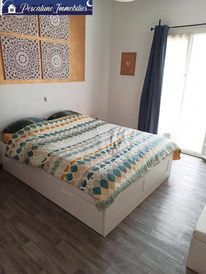 A vendre  Lunel | Réf 341432501 - Pescalune immobilier